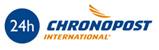 Chrono-24h-home 159x50px