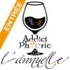 boutique Entrée Soirée club Phééric Addict
