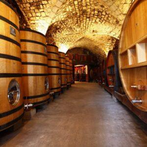 chateau simone aix en provence