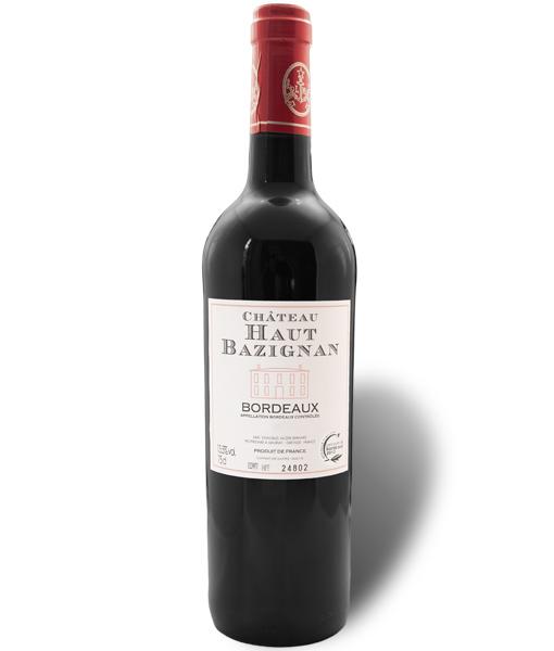 vin-de-bordeaux