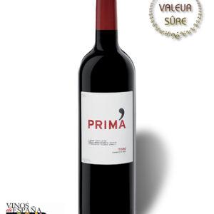 vin de l'appellation Toro Espagne