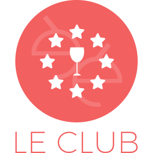 soirèe à thème vins de bordeaux