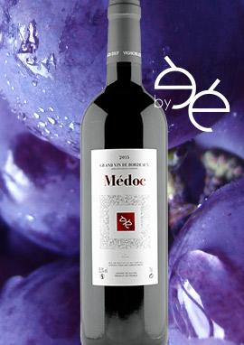 medoc by pheeric